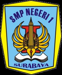 SMPN 1 SURABAYA